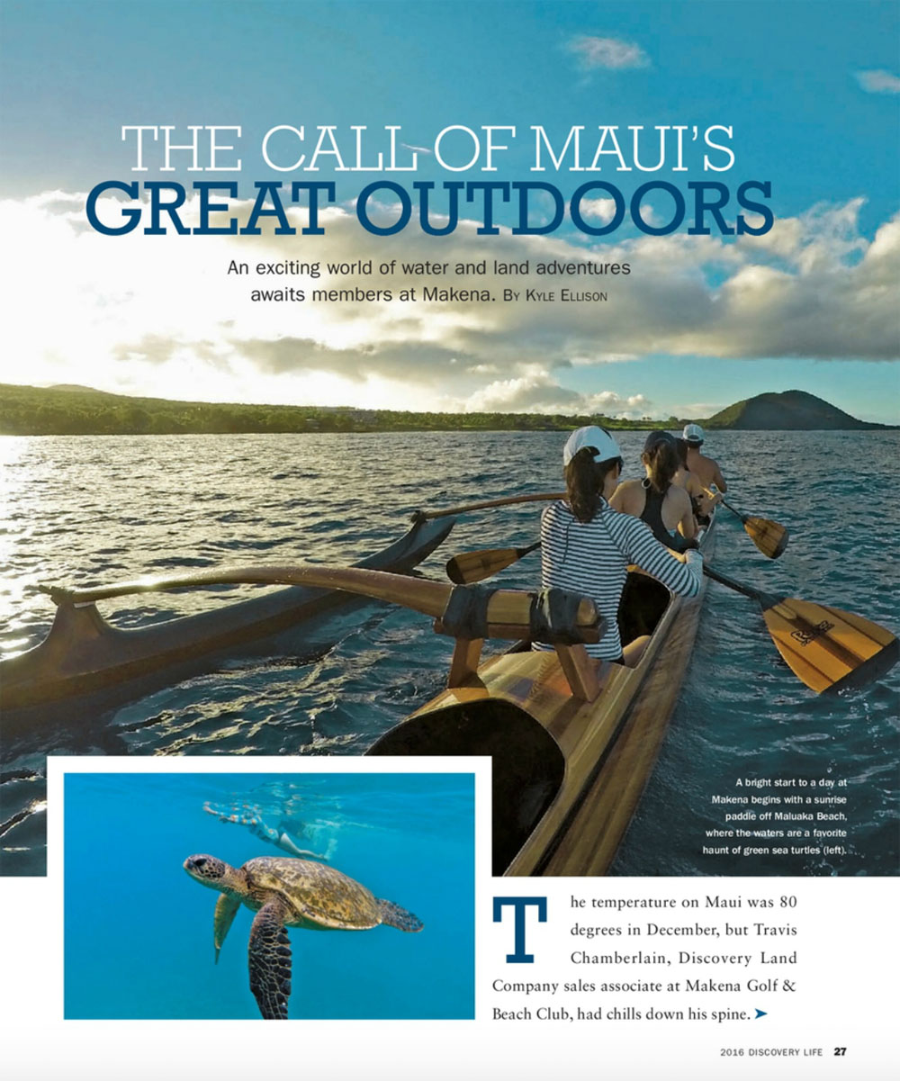 Discovery Life Maui 1.jpg