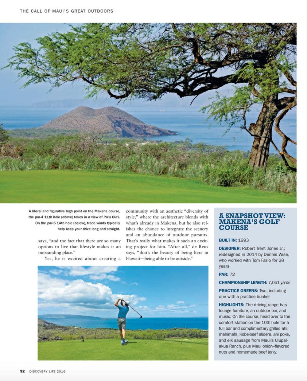 Discover Life Maui 3.jpg