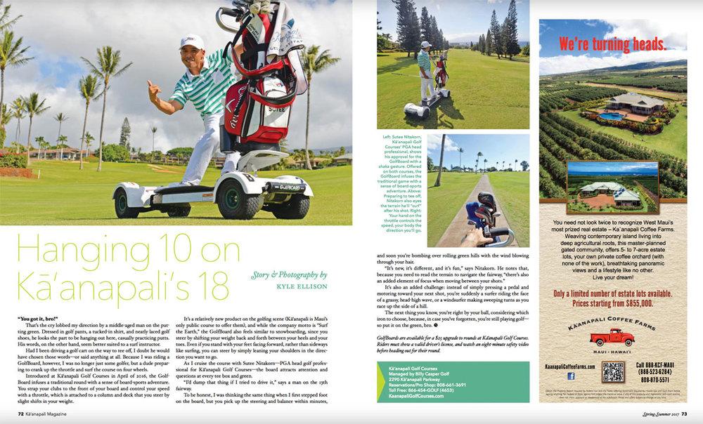Golfboard 1.jpg