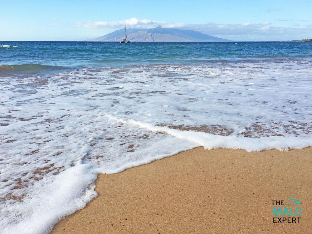 Maluaka Beach Maui_mini.jpg