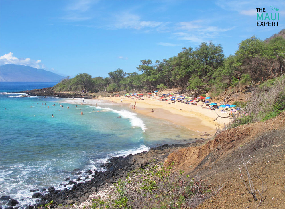 Little Beach Maui.jpg