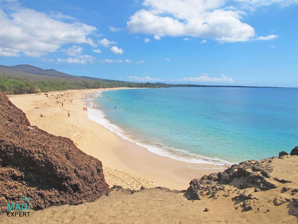 Big Beach Makena State Park Maui.jpg
