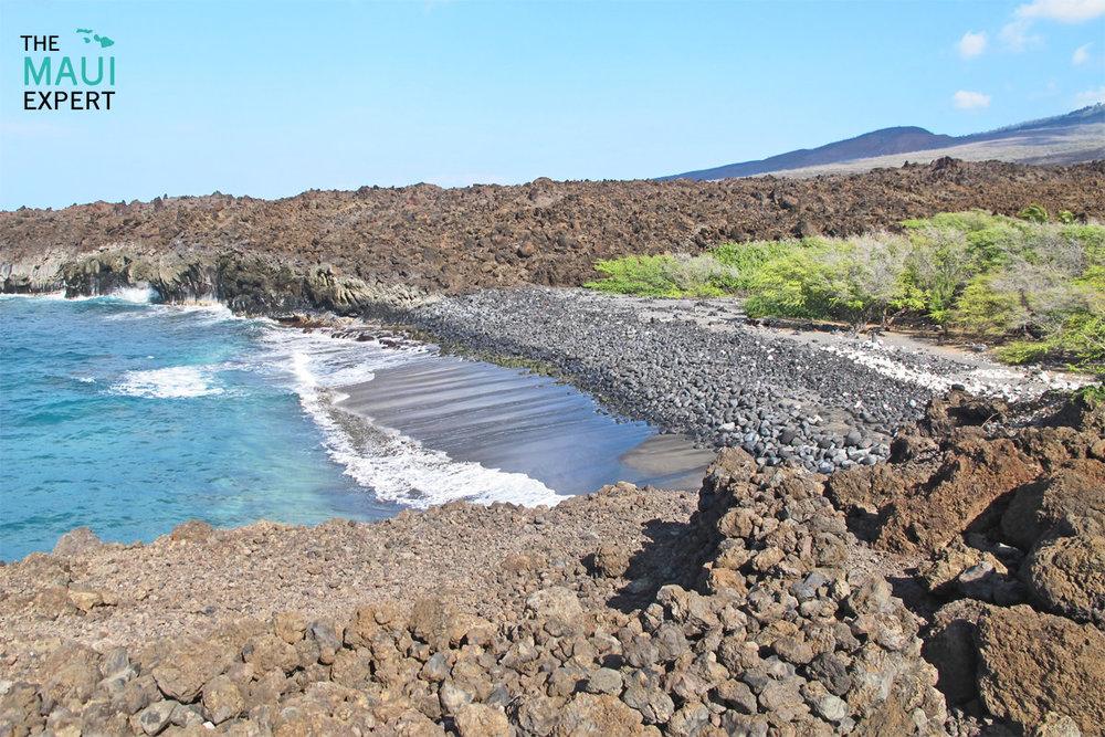 Keawanaku Beach Maui_mini.jpg