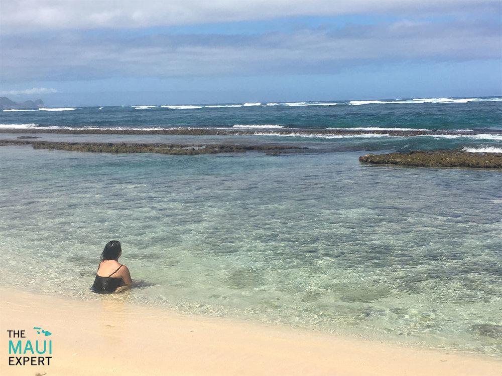 Camp One Lagoon Maui.jpg