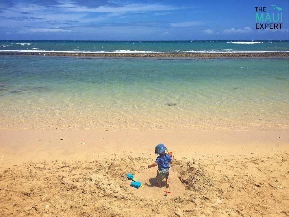 Baby Beach Paia Maui.jpg