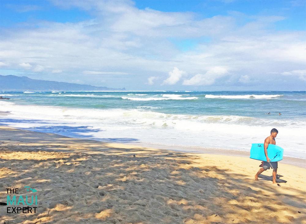 Paia Bay Maui.jpg