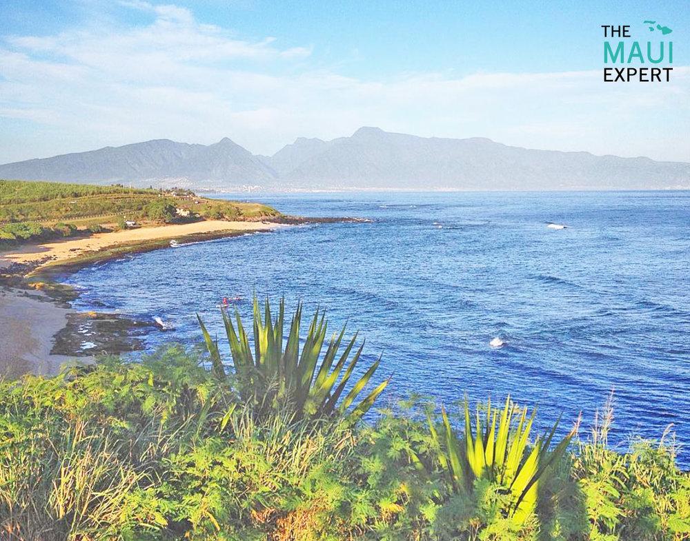 Hookipa Beach Maui.jpg