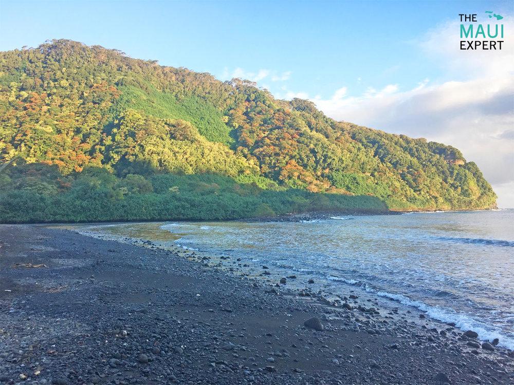 Honomanu Bay Maui.jpg