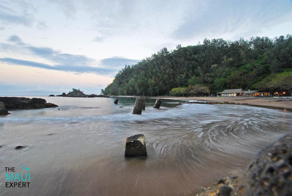 Hana Bay Maui.jpg