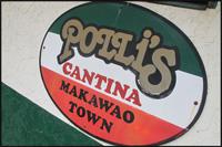 Pollis 200px.jpg