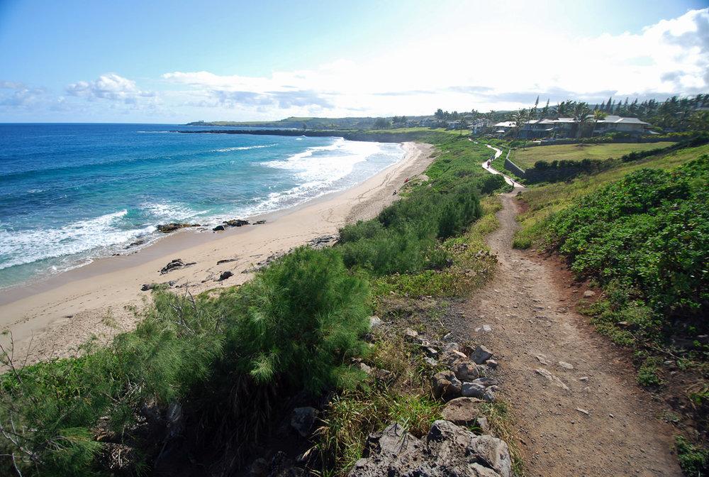 Kapalua Coastal Trail.jpg