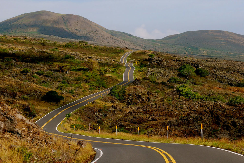Maui's Top 5 Best Drives   While every Maui vacation should involve some degree of relaxing, Maui is still a very large island that is worthy of spirited exploration. …  read more