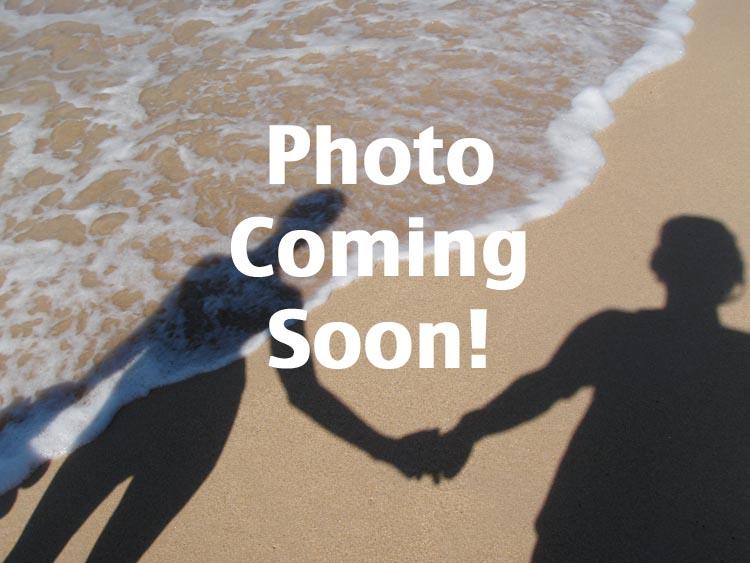 Photo+Coming+Soon+Thumb.jpg
