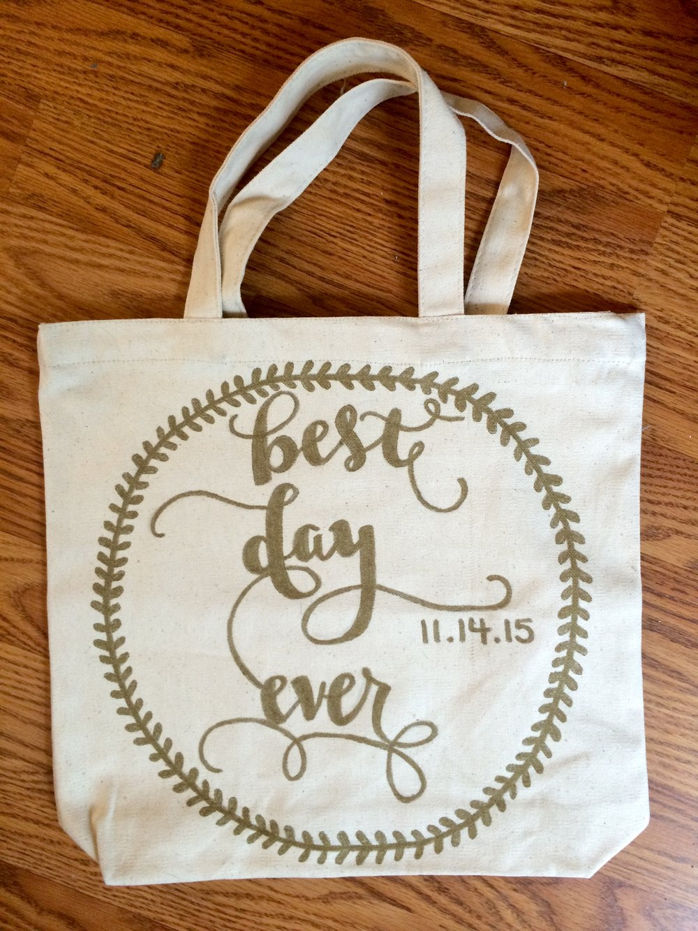 best day tote 2.JPG