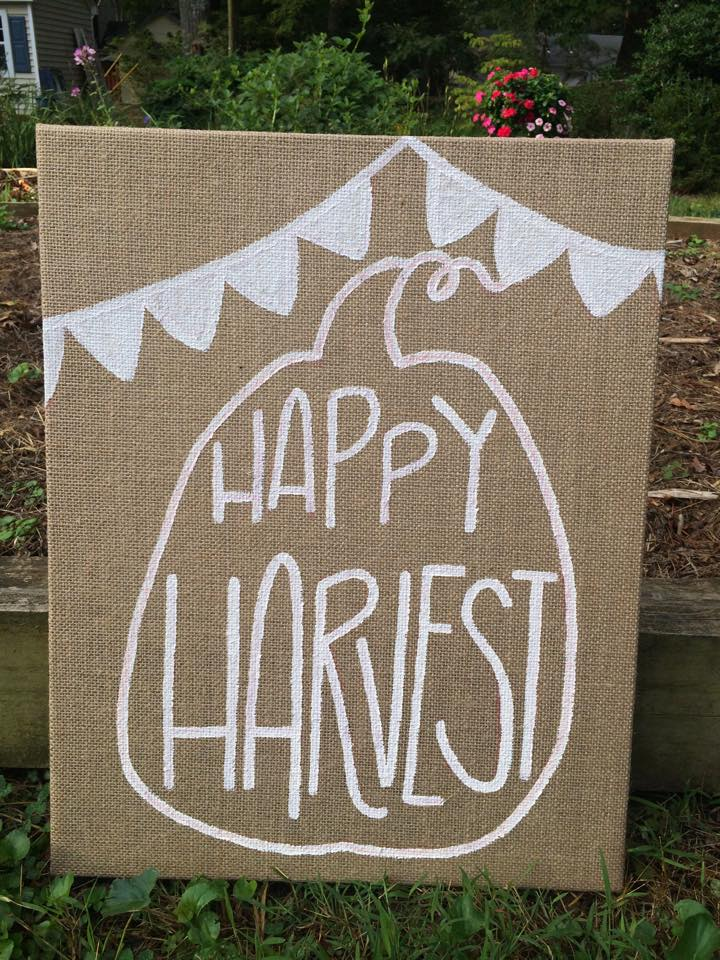 happy harvest sign.jpg