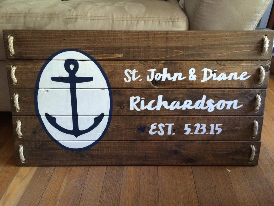 richardson wedding sign.jpg