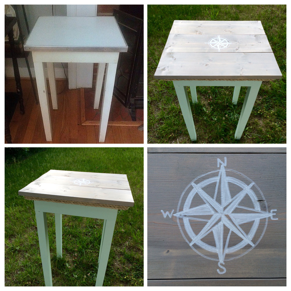 compass table before and after.JPG