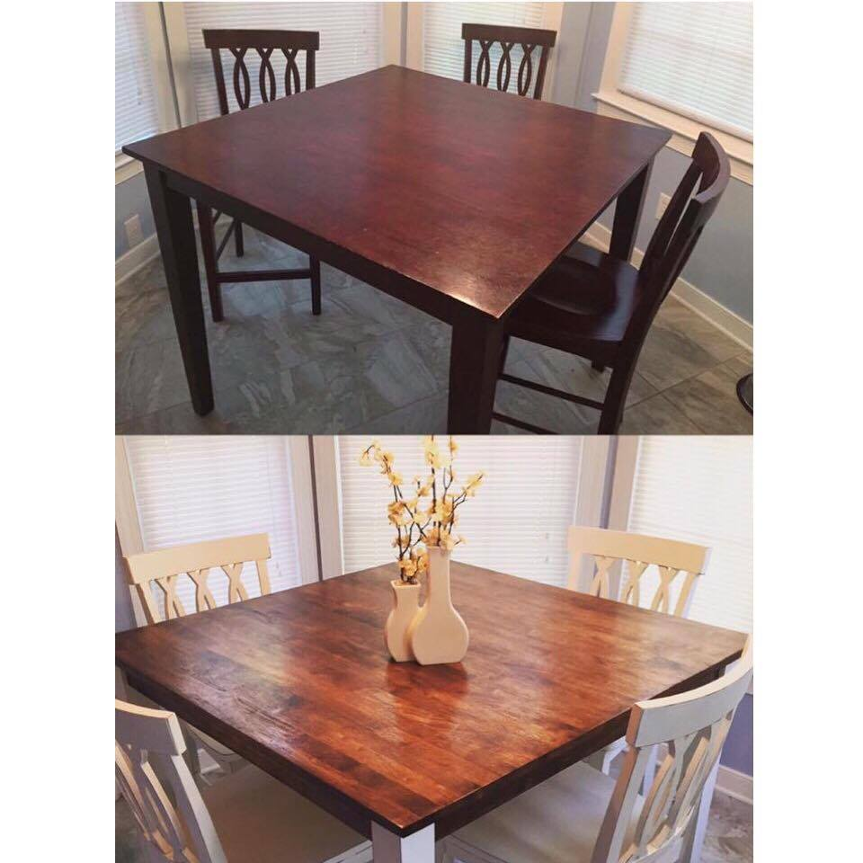 ashleigh dining table before and after.jpg