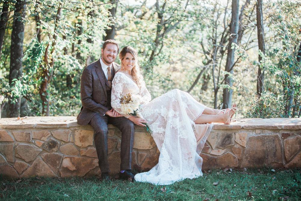 blue mountain lodge linden va wedding-26.JPG