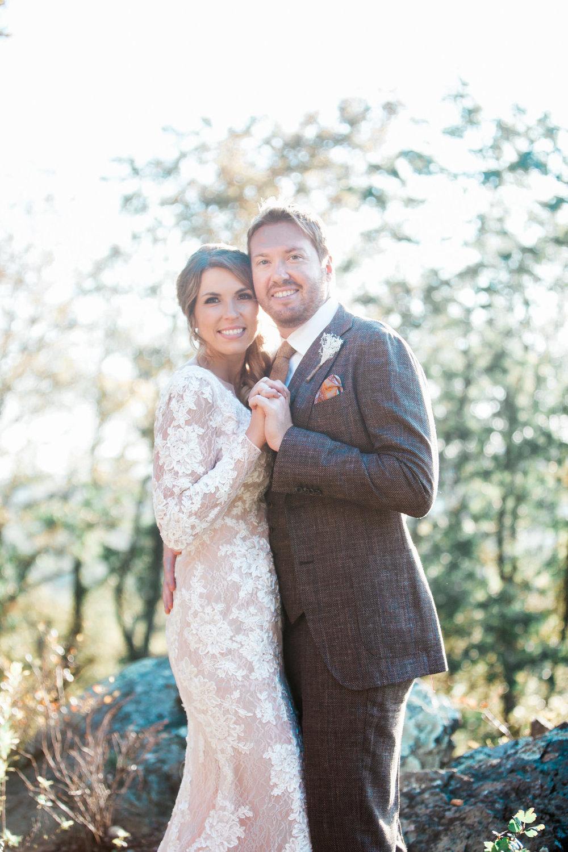 blue mountain lodge linden va wedding-33.JPG