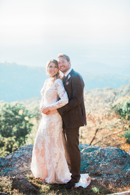 blue mountain lodge linden va wedding-38.JPG