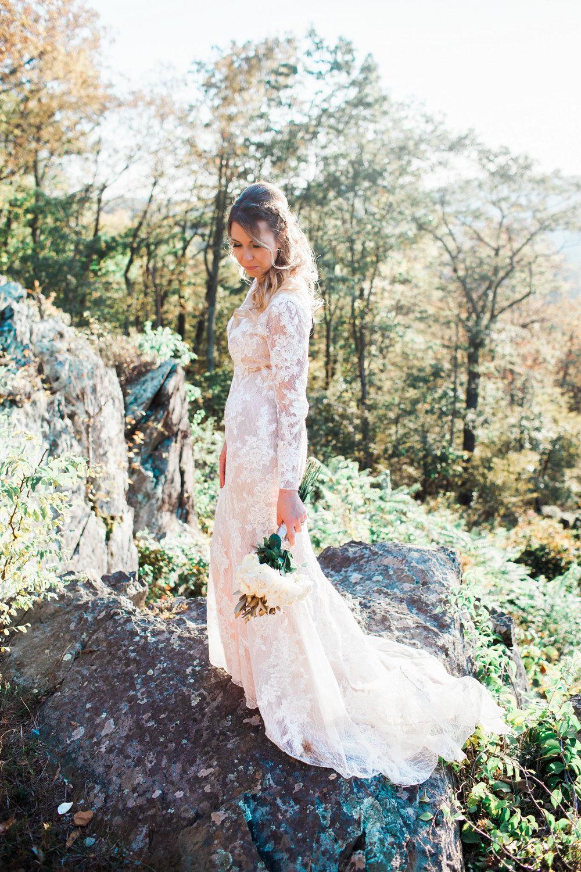 blue mountain lodge linden va wedding-42.JPG