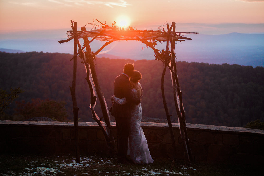 blue mountain lodge linden va wedding-45.JPG