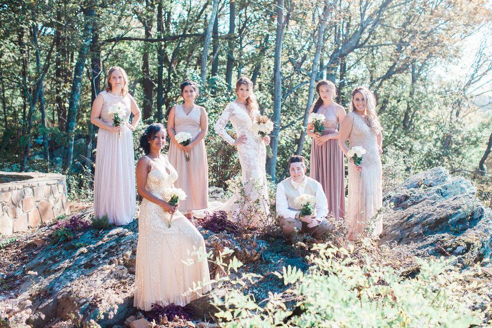 blue mountain lodge linden va wedding-14.JPG