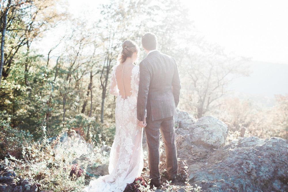 blue mountain lodge linden va wedding-31.JPG