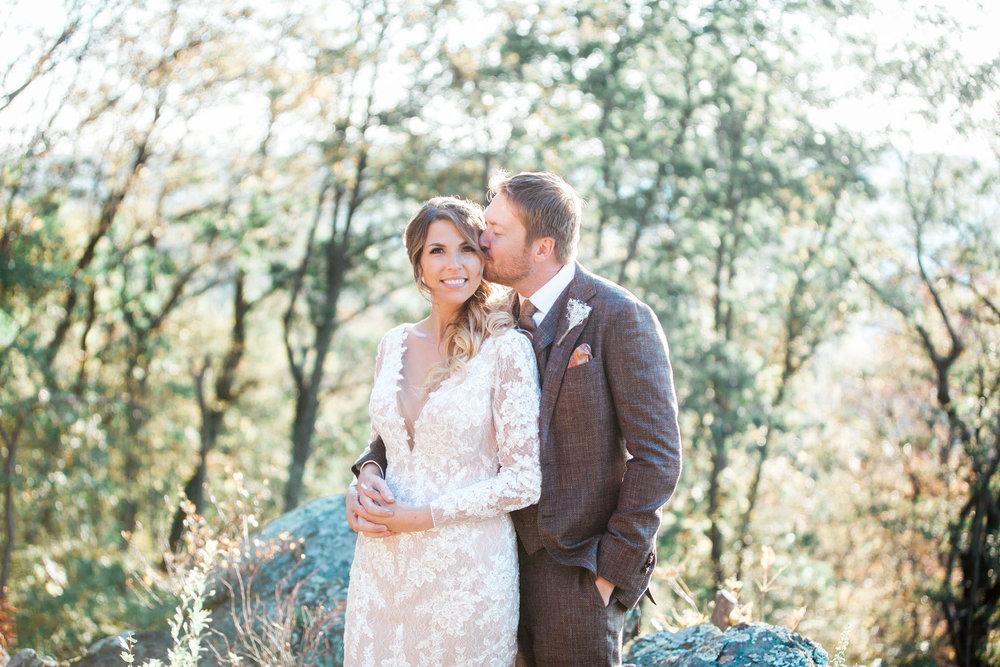blue mountain lodge linden va wedding-35.JPG
