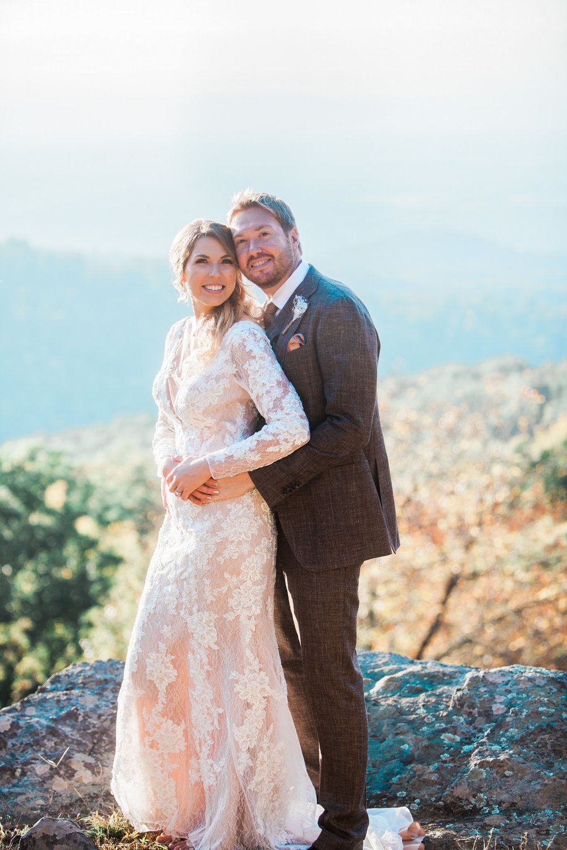 blue mountain lodge linden va wedding-37.JPG