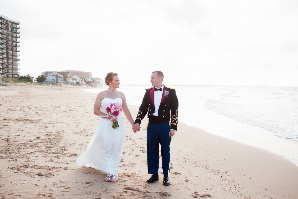 virginia beach wedding photographer (7 of 23).jpg