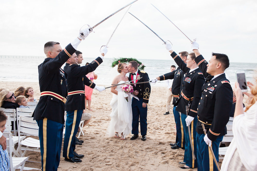 virginia beach wedding photographer (6 of 23).jpg