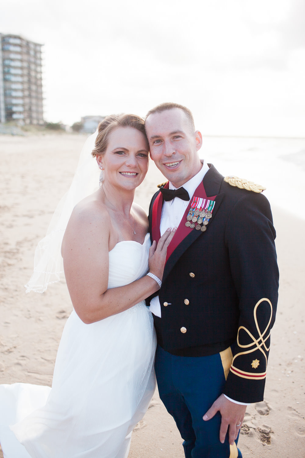 virginia beach wedding photographer (10 of 23).jpg