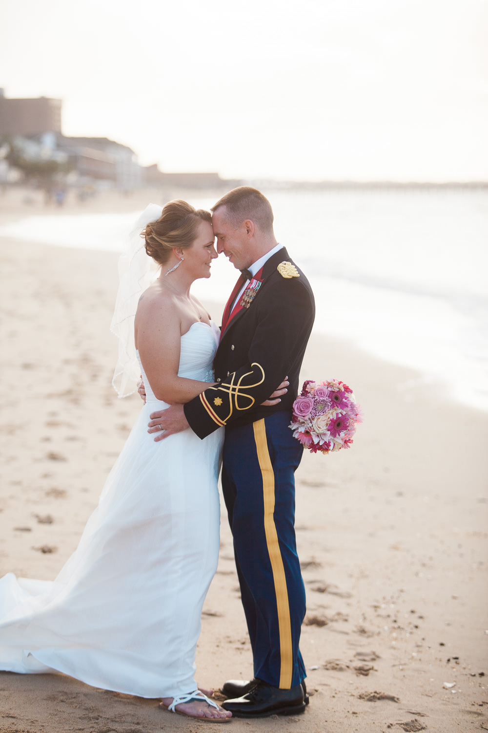 virginia beach wedding photographer (12 of 23).jpg