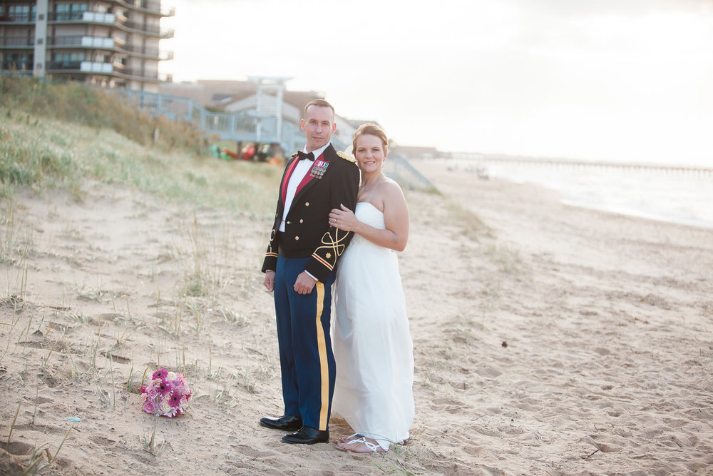 virginia beach wedding photographer (14 of 23).jpg