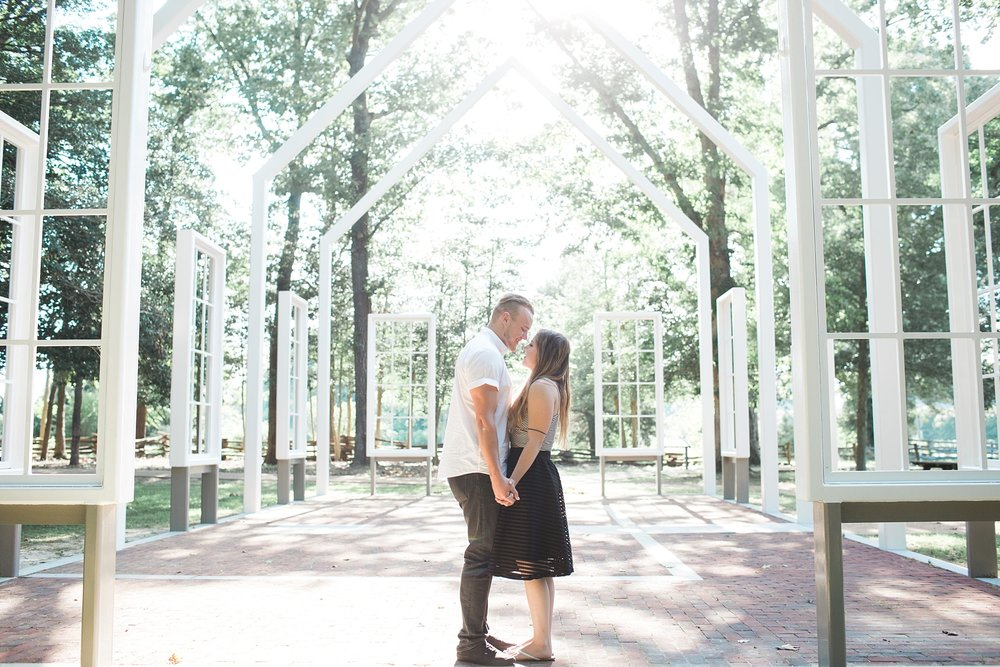 polegreen_church_engagement_photo
