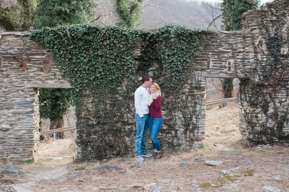 harpers_ferry_engagement_photos-52.JPG
