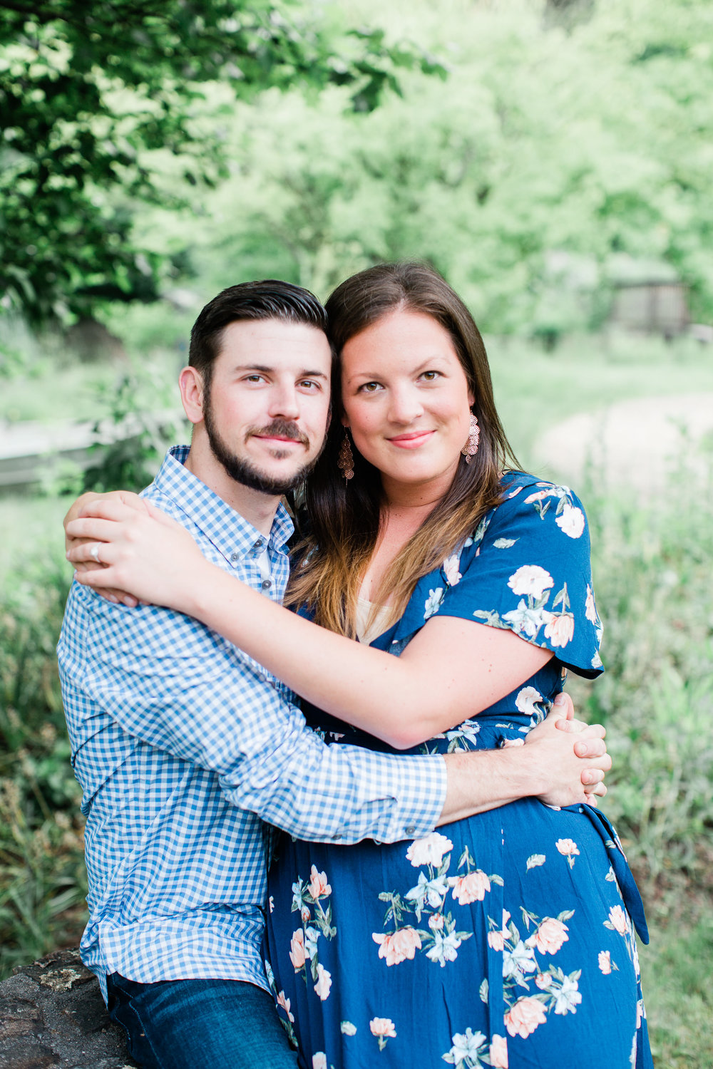 meadowlark_botanical_gardens_engagements-6550.jpg