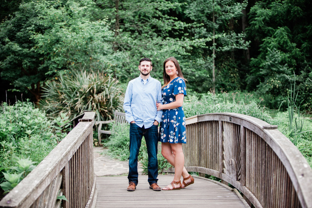 meadowlark_botanical_gardens_engagements-3545.jpg