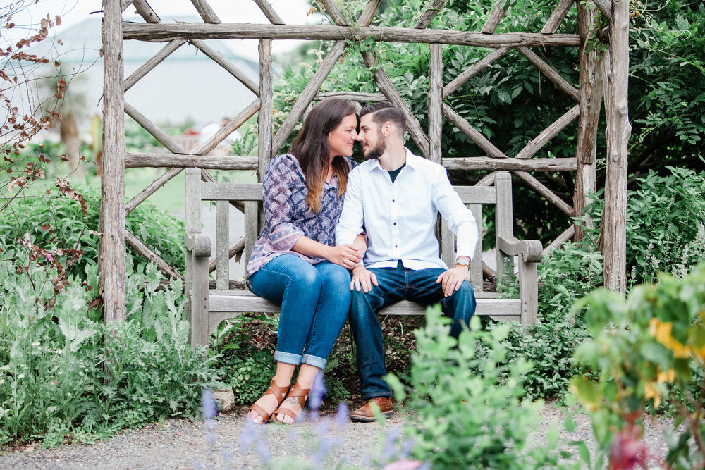 meadowlark_botanical_gardens_engagements-3583.jpg