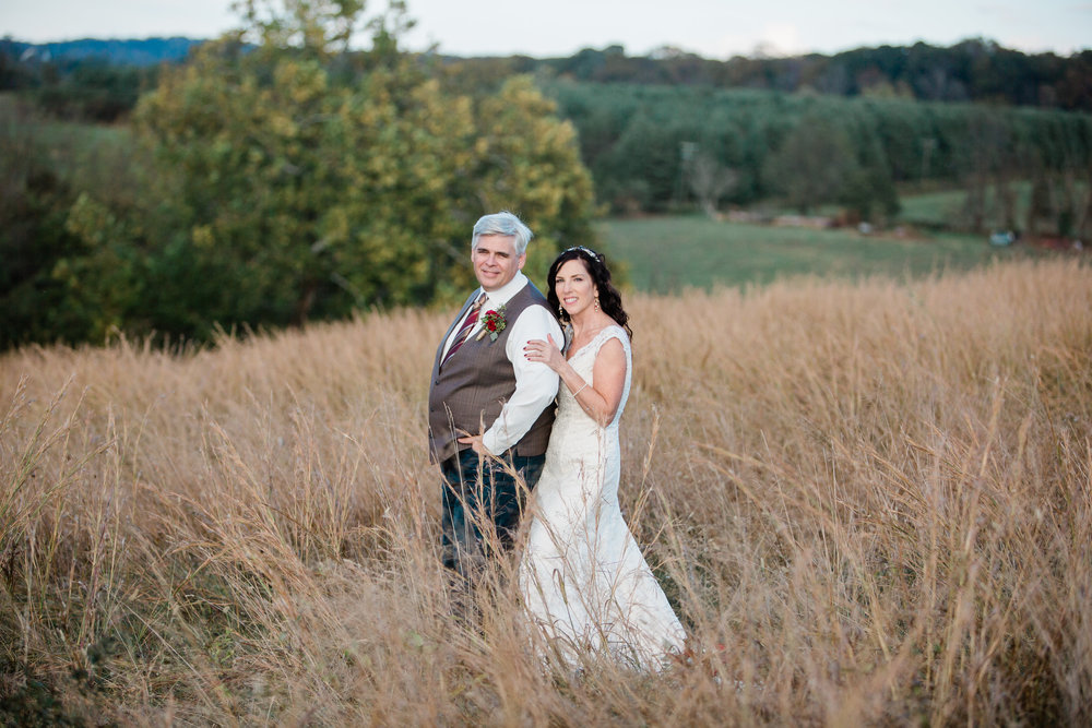 blue_hill_farm_wedding Leesburg