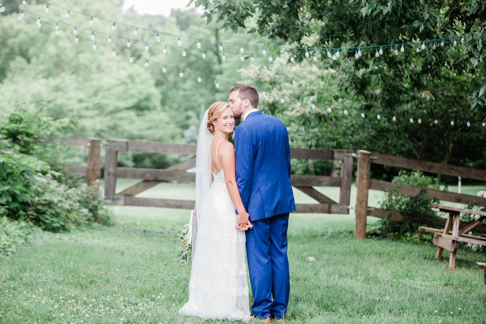 rocklands_farm_wedding-4026.jpg