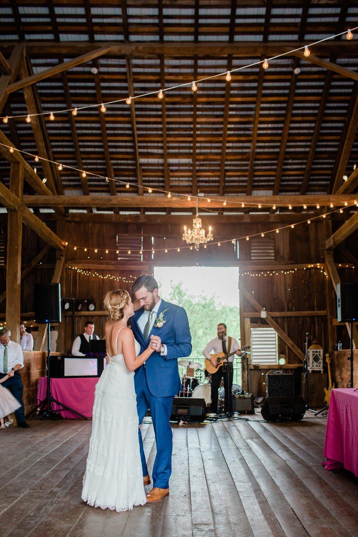 rocklands_farm_wedding-8659.jpg