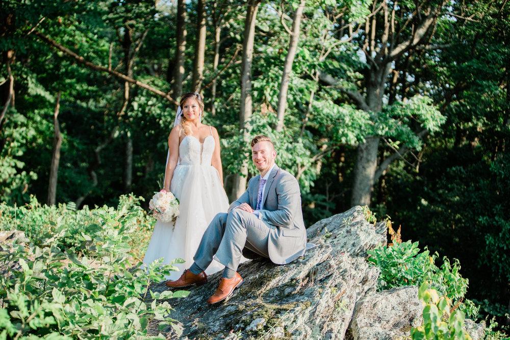 blue_mountain_lodge_wedding-576.jpg