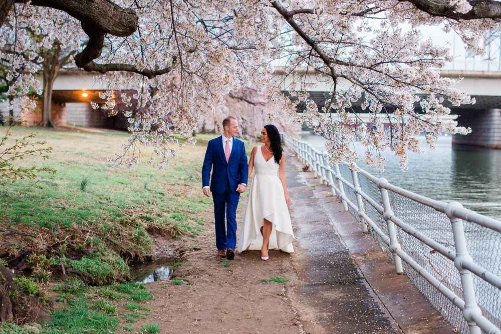 cherry_blossom_engagements