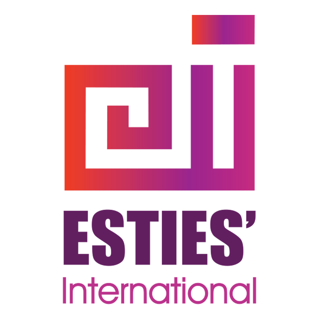 Esties' International