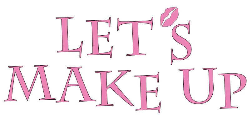 LetsMakeUp-Logo.png