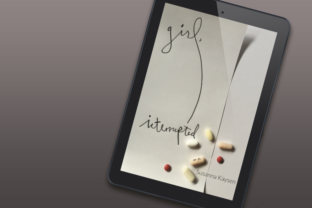 GirlInteruppted_Ipad_Mockup.png