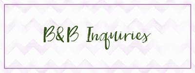 B&B Inquiries.png
